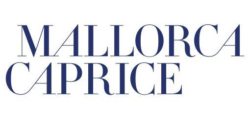Mallorca Caprice Logo